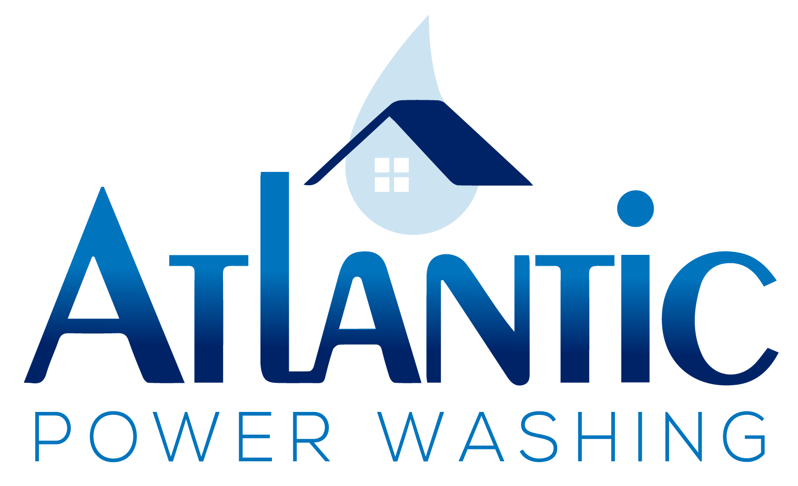 Atlantic Power Washing
