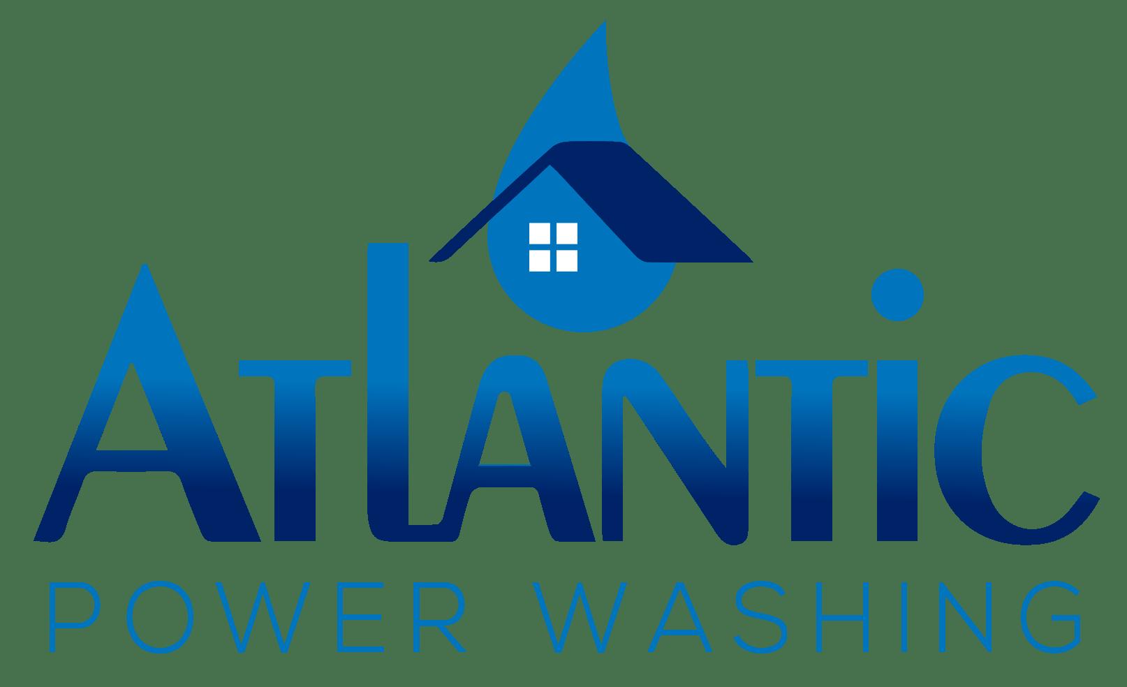Atlantic Power Washing